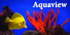 Aquaview's avatar
