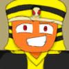 aquawarrior123's avatar