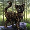 aquawolf923's avatar
