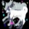 AquaxHearts's avatar