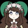 Aquaza's avatar