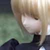 aquazure's avatar