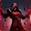 AqueleCara0001's avatar