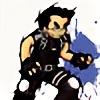 AqueleMario's avatar