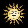 Aquelion's avatar