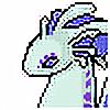 Aquella-Imports's avatar