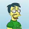 Aquelmae's avatar
