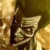 Aquemenes1983's avatar