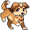 Aquene-lupetta's avatar