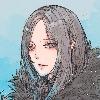 Aqueos12's avatar
