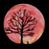 Aqueous-dreams's avatar