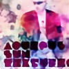 aqueous-sun-textures's avatar