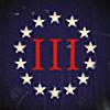 Aqueron1320's avatar