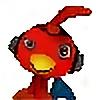Aques's avatar