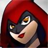 AQUICKAMENITY's avatar