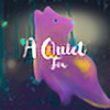 aquietfox's avatar
