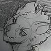 AQuietNyan's avatar