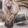 Aquila-Art's avatar