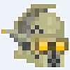 Aquila06299's avatar