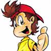 Aquila7000's avatar