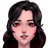 AquilaAudax7's avatar