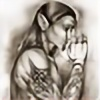 AquilaDraco's avatar