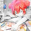 AquilaHimiko's avatar