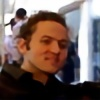 aquilanera's avatar
