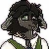 aquilastarr's avatar