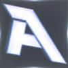 AquilHD's avatar