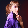 Aquilina108's avatar