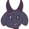 Aquiline-Chan's avatar