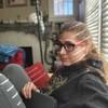 AquilisCreations's avatar