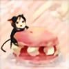 AquillaMoore's avatar