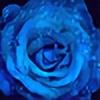 Aquin-Snoweye's avatar