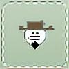 Aquin7777's avatar