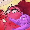 Aquinah's avatar
