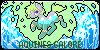 Aquines-Galore's avatar
