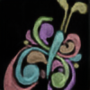 AQuinis's avatar