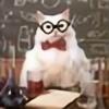 aquinnxx's avatar