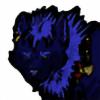 Aquiose's avatar