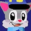 AquirasStudios's avatar