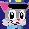 AquirasToons's avatar