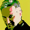aquiresville's avatar