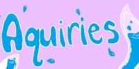 Aquiries's avatar