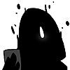 AquirkyvoidDemon's avatar
