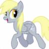 Aqulia's avatar