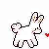AquoFox's avatar