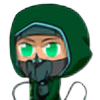 Aquolithe's avatar