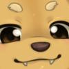 aquoquoo's avatar
